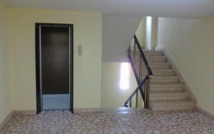 Foto de oficina en renta en lázaro cardenaz , guerrero, cuauhtémoc, distrito federal, 451791 No. 16