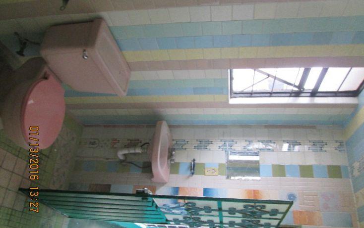 Foto de casa en venta en lazaro cardens 66 mz 18 lt 30 66, san martín azcatepec, tecámac, estado de méxico, 1707392 no 01