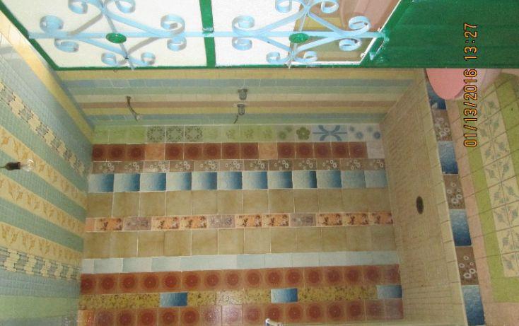 Foto de casa en venta en lazaro cardens 66 mz 18 lt 30 66, san martín azcatepec, tecámac, estado de méxico, 1707392 no 02