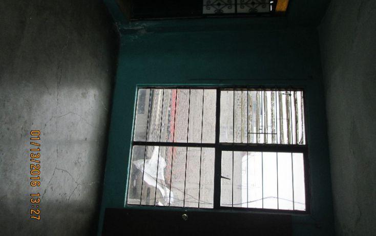 Foto de casa en venta en lazaro cardens 66 mz 18 lt 30 66, san martín azcatepec, tecámac, estado de méxico, 1707392 no 03