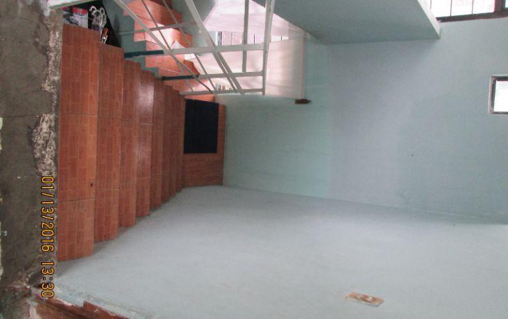 Foto de casa en venta en lazaro cardens 66 mz 18 lt 30 66, san martín azcatepec, tecámac, estado de méxico, 1707392 no 04