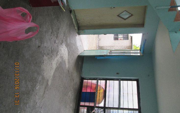 Foto de casa en venta en lazaro cardens 66 mz 18 lt 30 66, san martín azcatepec, tecámac, estado de méxico, 1707392 no 07