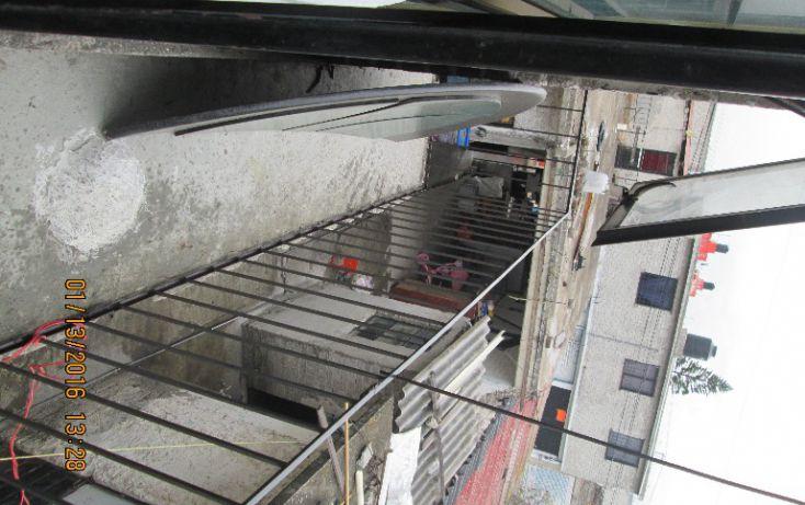 Foto de casa en venta en lazaro cardens 66 mz 18 lt 30 66, san martín azcatepec, tecámac, estado de méxico, 1707392 no 09