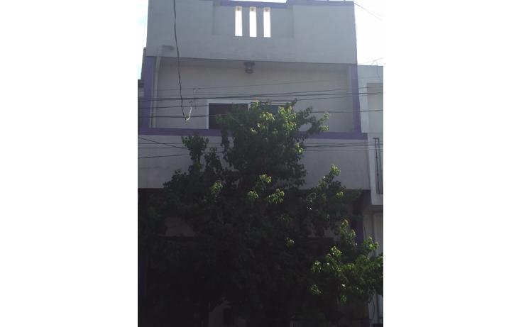Foto de casa en venta en  , lázaro garza ayala, san pedro garza garcía, nuevo león, 1255447 No. 02