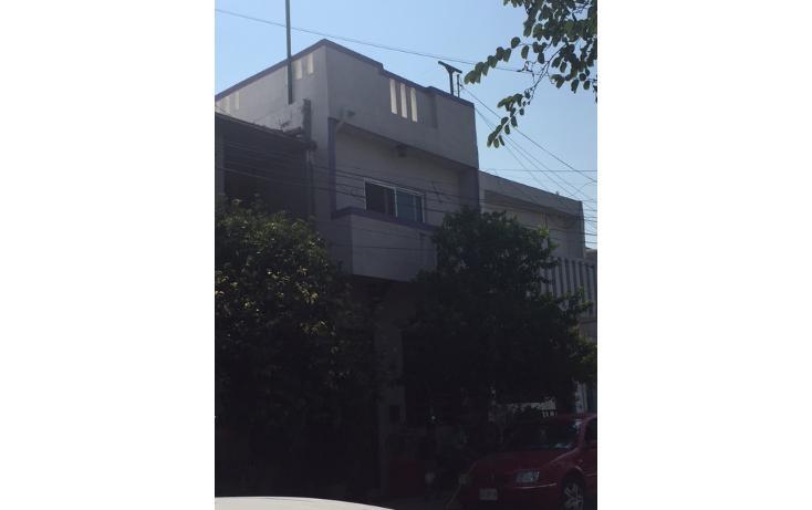 Foto de casa en venta en  , lázaro garza ayala, san pedro garza garcía, nuevo león, 1255447 No. 03