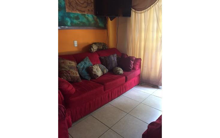 Foto de casa en venta en  , lázaro garza ayala, san pedro garza garcía, nuevo león, 1255447 No. 04