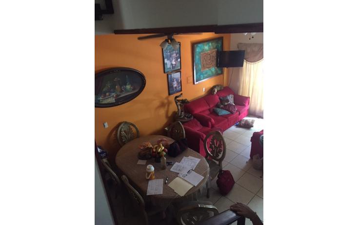 Foto de casa en venta en  , lázaro garza ayala, san pedro garza garcía, nuevo león, 1255447 No. 05