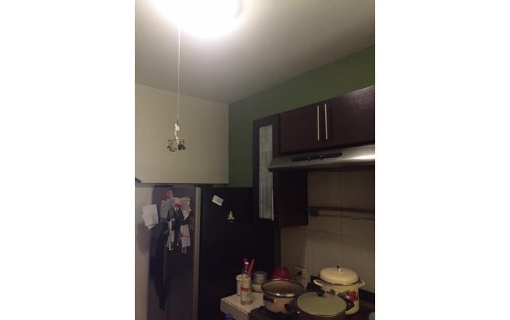 Foto de casa en venta en  , lázaro garza ayala, san pedro garza garcía, nuevo león, 1255447 No. 07