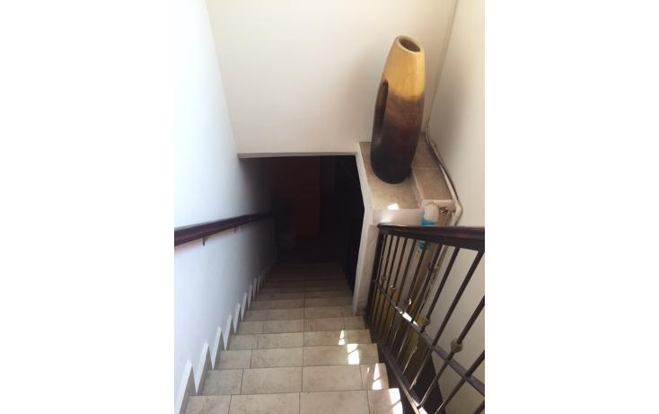 Foto de casa en venta en  , lázaro garza ayala, san pedro garza garcía, nuevo león, 1255447 No. 09