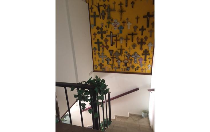 Foto de casa en venta en  , lázaro garza ayala, san pedro garza garcía, nuevo león, 1255447 No. 10