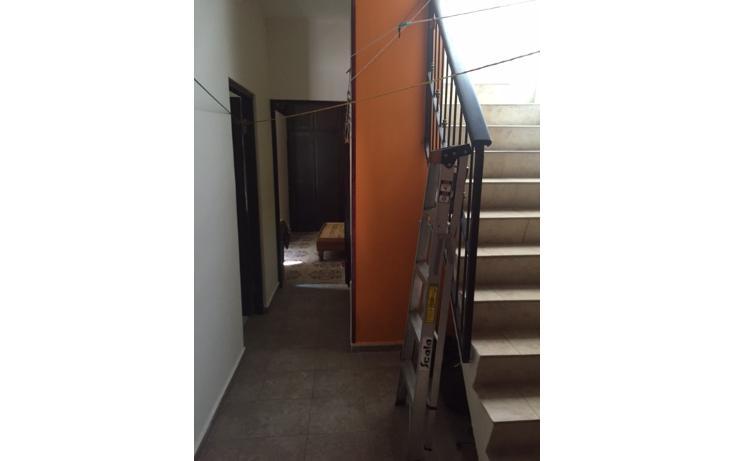 Foto de casa en venta en  , lázaro garza ayala, san pedro garza garcía, nuevo león, 1255447 No. 11