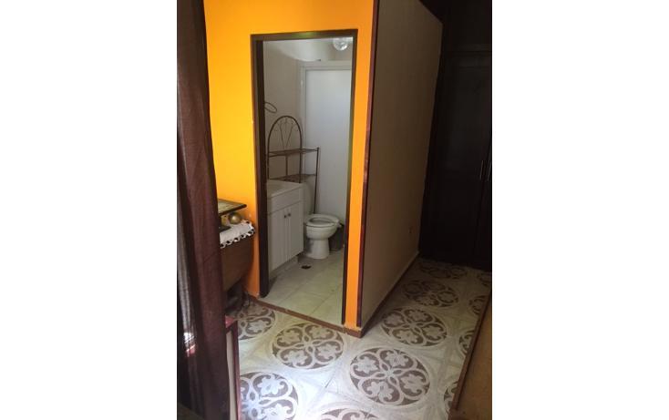 Foto de casa en venta en  , lázaro garza ayala, san pedro garza garcía, nuevo león, 1255447 No. 13