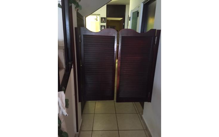 Foto de casa en venta en  , lázaro garza ayala, san pedro garza garcía, nuevo león, 1255447 No. 14