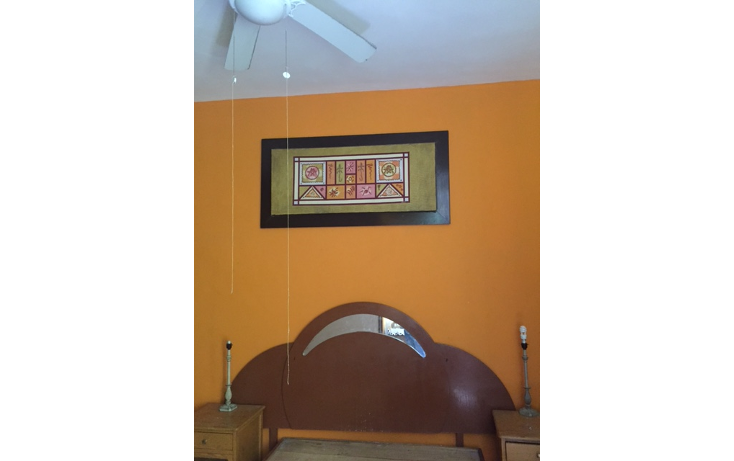 Foto de casa en venta en  , lázaro garza ayala, san pedro garza garcía, nuevo león, 1255447 No. 15