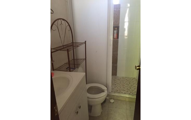 Foto de casa en venta en  , lázaro garza ayala, san pedro garza garcía, nuevo león, 1255447 No. 16