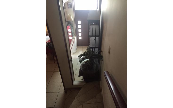 Foto de casa en venta en  , lázaro garza ayala, san pedro garza garcía, nuevo león, 1255447 No. 18