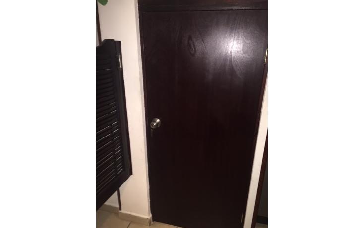 Foto de casa en venta en  , lázaro garza ayala, san pedro garza garcía, nuevo león, 1255447 No. 19