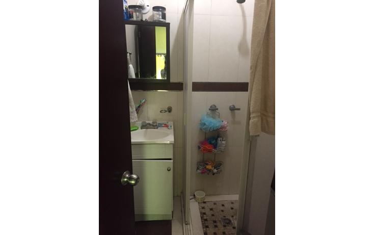 Foto de casa en venta en  , lázaro garza ayala, san pedro garza garcía, nuevo león, 1255447 No. 20