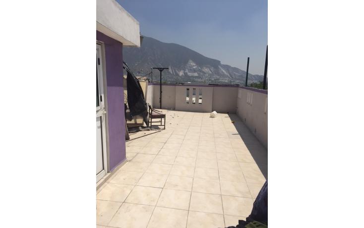 Foto de casa en venta en  , lázaro garza ayala, san pedro garza garcía, nuevo león, 1255447 No. 23