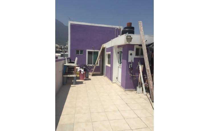 Foto de casa en venta en  , lázaro garza ayala, san pedro garza garcía, nuevo león, 1255447 No. 24
