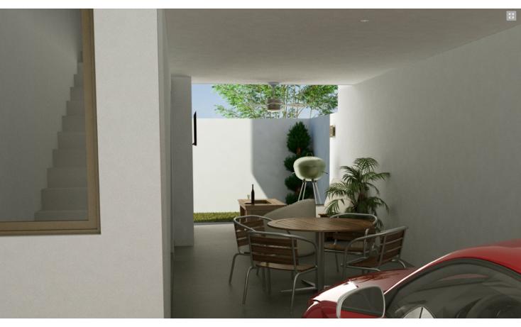 Foto de casa en venta en  , lázaro garza ayala, san pedro garza garcía, nuevo león, 1266261 No. 02