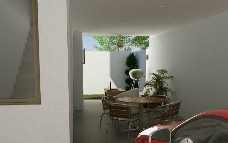 Foto de casa en venta en, lázaro garza ayala, san pedro garza garcía, nuevo león, 1668952 no 02