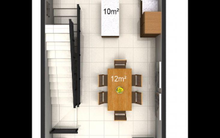 Foto de casa en venta en, lázaro garza ayala, san pedro garza garcía, nuevo león, 1668952 no 04