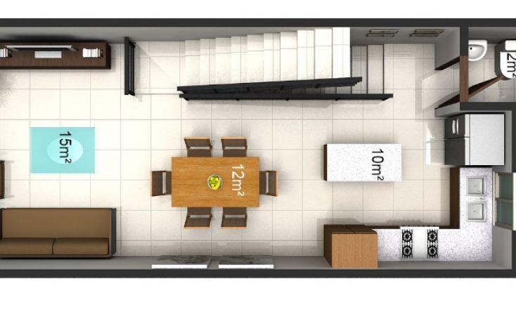 Foto de casa en venta en, lázaro garza ayala, san pedro garza garcía, nuevo león, 1676468 no 03