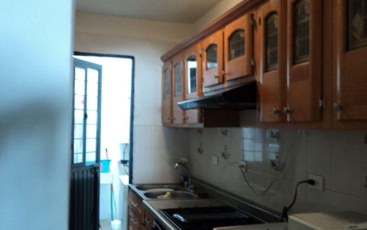Foto de casa en renta en, lázaro garza ayala, san pedro garza garcía, nuevo león, 1966091 no 05