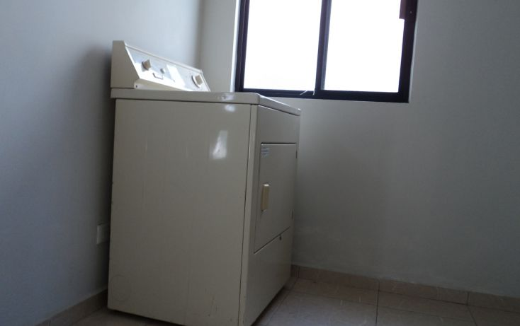 Foto de casa en renta en, lázaro garza ayala, san pedro garza garcía, nuevo león, 1966091 no 06