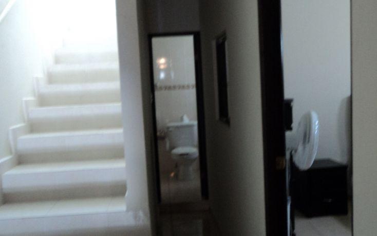 Foto de casa en renta en, lázaro garza ayala, san pedro garza garcía, nuevo león, 1966091 no 13