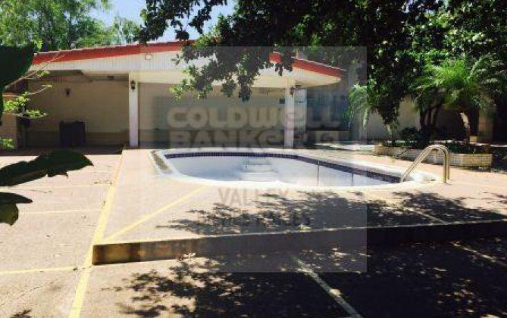Foto de casa en renta en, leal puente, reynosa, tamaulipas, 1841930 no 14