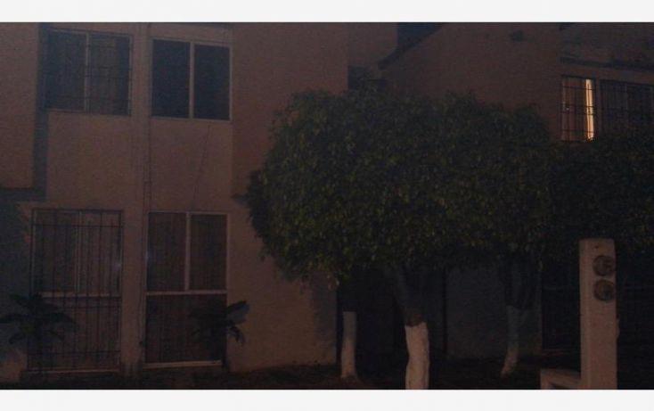 Foto de casa en venta en lealtad 49, 3 de mayo, xochitepec, morelos, 1944156 no 01