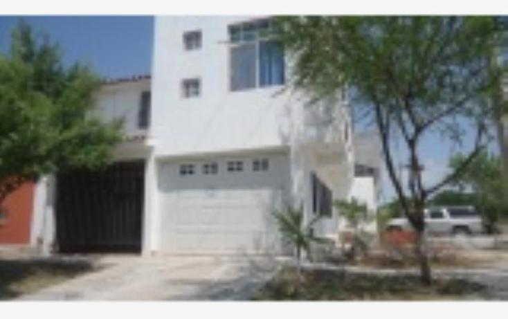 Foto de casa en venta en  , leandro rovirosa wade, torreón, coahuila de zaragoza, 1212009 No. 01