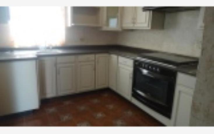 Foto de casa en venta en  , leandro rovirosa wade, torreón, coahuila de zaragoza, 1212009 No. 03