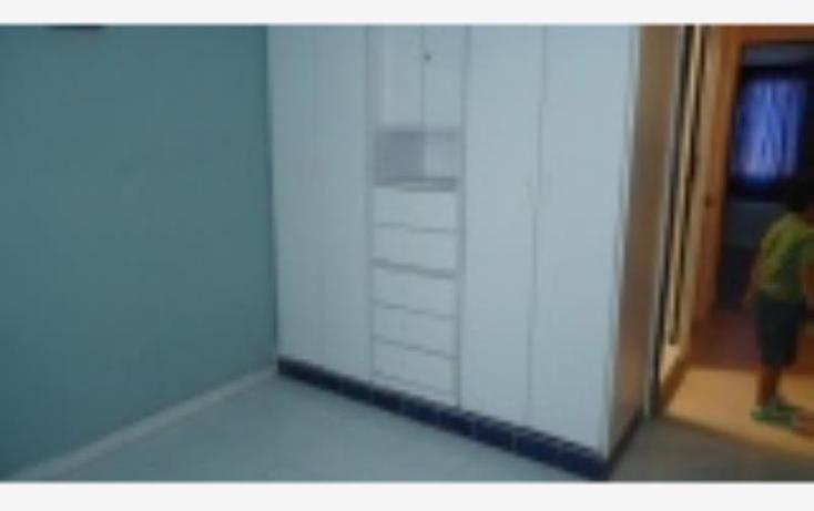 Foto de casa en venta en  , leandro rovirosa wade, torreón, coahuila de zaragoza, 1212009 No. 05