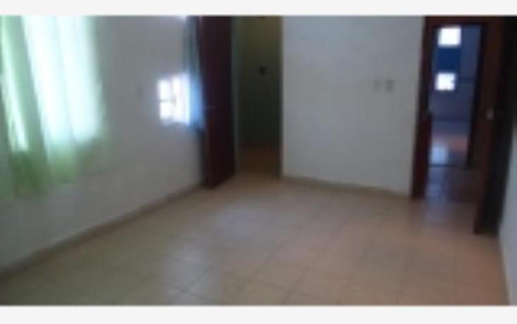 Foto de casa en venta en  , leandro rovirosa wade, torreón, coahuila de zaragoza, 1212009 No. 06