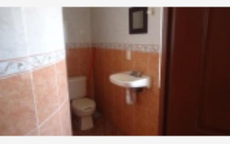 Foto de casa en venta en  , leandro rovirosa wade, torreón, coahuila de zaragoza, 1212009 No. 08