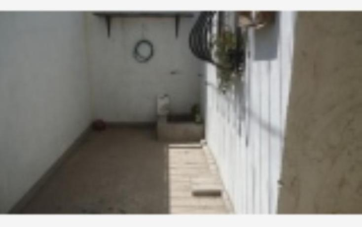 Foto de casa en venta en  , leandro rovirosa wade, torreón, coahuila de zaragoza, 1212009 No. 09