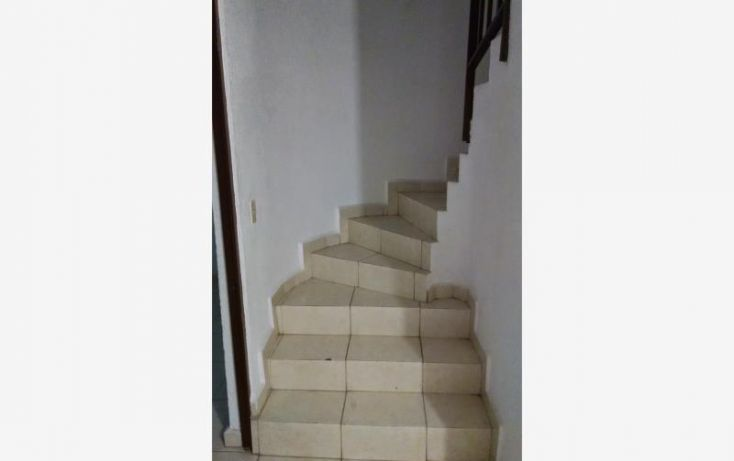 Foto de casa en venta en, leandro rovirosa wade, torreón, coahuila de zaragoza, 1528888 no 03