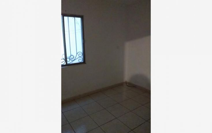 Foto de casa en venta en, leandro rovirosa wade, torreón, coahuila de zaragoza, 1528888 no 07