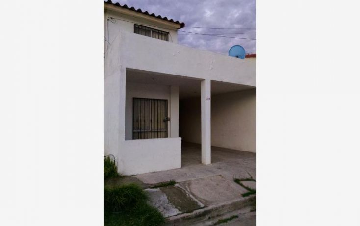 Foto de casa en venta en, leandro rovirosa wade, torreón, coahuila de zaragoza, 1528888 no 12