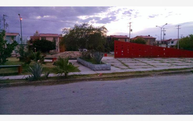 Foto de casa en venta en, leandro rovirosa wade, torreón, coahuila de zaragoza, 1528888 no 13