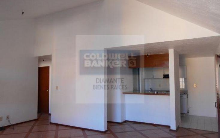 Foto de departamento en venta en leandro valle 46, barrio norte, atizapán de zaragoza, estado de méxico, 1540499 no 03