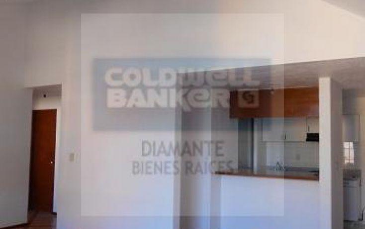 Foto de departamento en venta en leandro valle 46, barrio norte, atizapán de zaragoza, estado de méxico, 1540499 no 04
