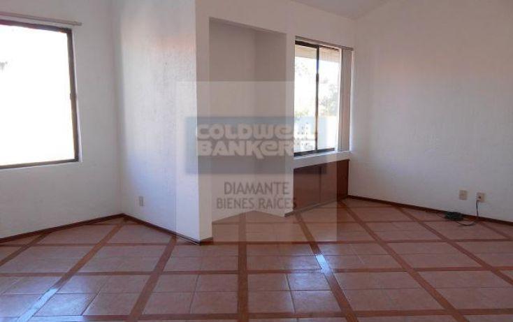 Foto de departamento en venta en leandro valle 46, barrio norte, atizapán de zaragoza, estado de méxico, 1540499 no 06