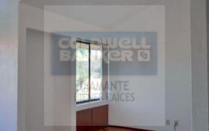 Foto de departamento en venta en leandro valle 46, barrio norte, atizapán de zaragoza, estado de méxico, 1540499 no 07
