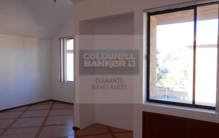 Foto de departamento en venta en leandro valle 46, barrio norte, atizapán de zaragoza, estado de méxico, 1540499 no 09