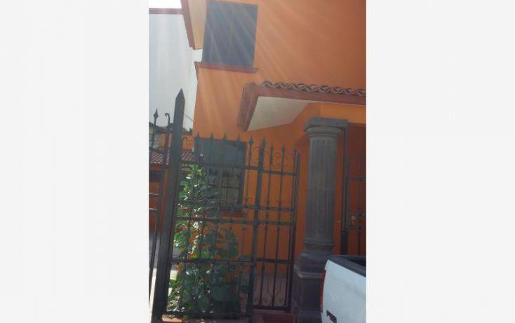 Foto de casa en venta en leandro valle 79, el canal, tula de allende, hidalgo, 1527932 no 03