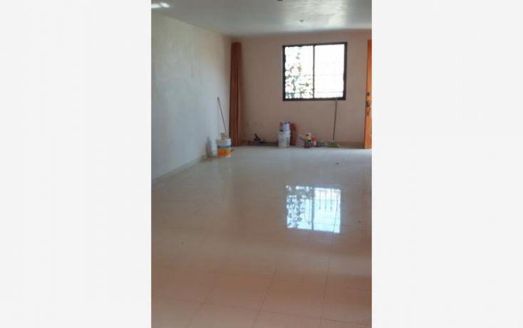 Foto de casa en venta en leandro valle 79, el canal, tula de allende, hidalgo, 1527932 no 06